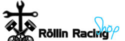 Röllin Racing Shop